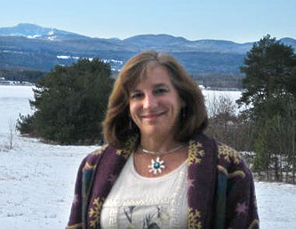 Judith A. Hancox, MSW, LCSW, BCETS